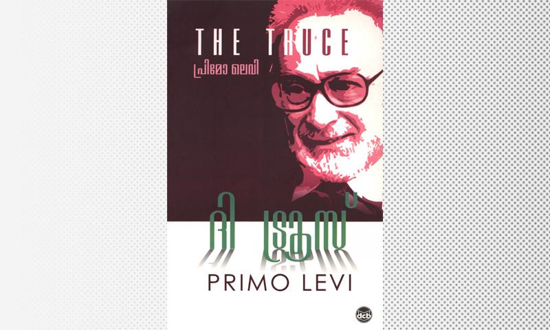 Primo Levi - Traduzioni