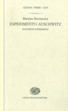 Auschwitz Experiment