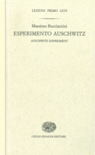 Esperimento Auschwitz